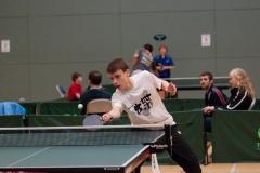 Sean-Doherty-4