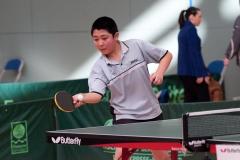 Ying Jin 3