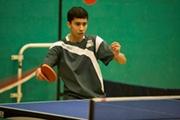Zaid Khalid