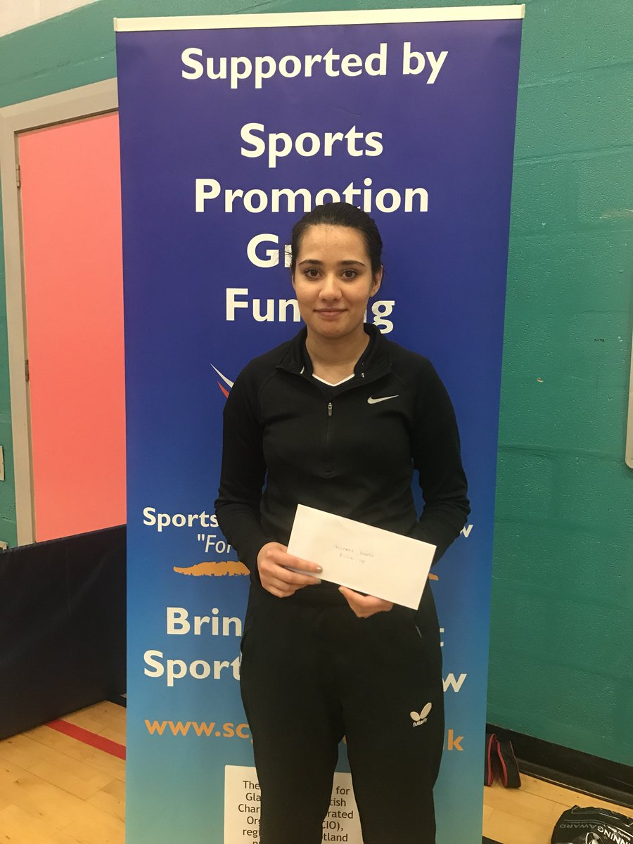 Ulster Open and International - Friday 22nd November 2019