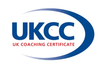 UKCC Level 2 Coaching Course