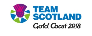 Golden Start To 2018 For Table Tennis Scots