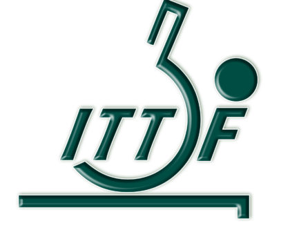 ITTF prohibited list 2018
