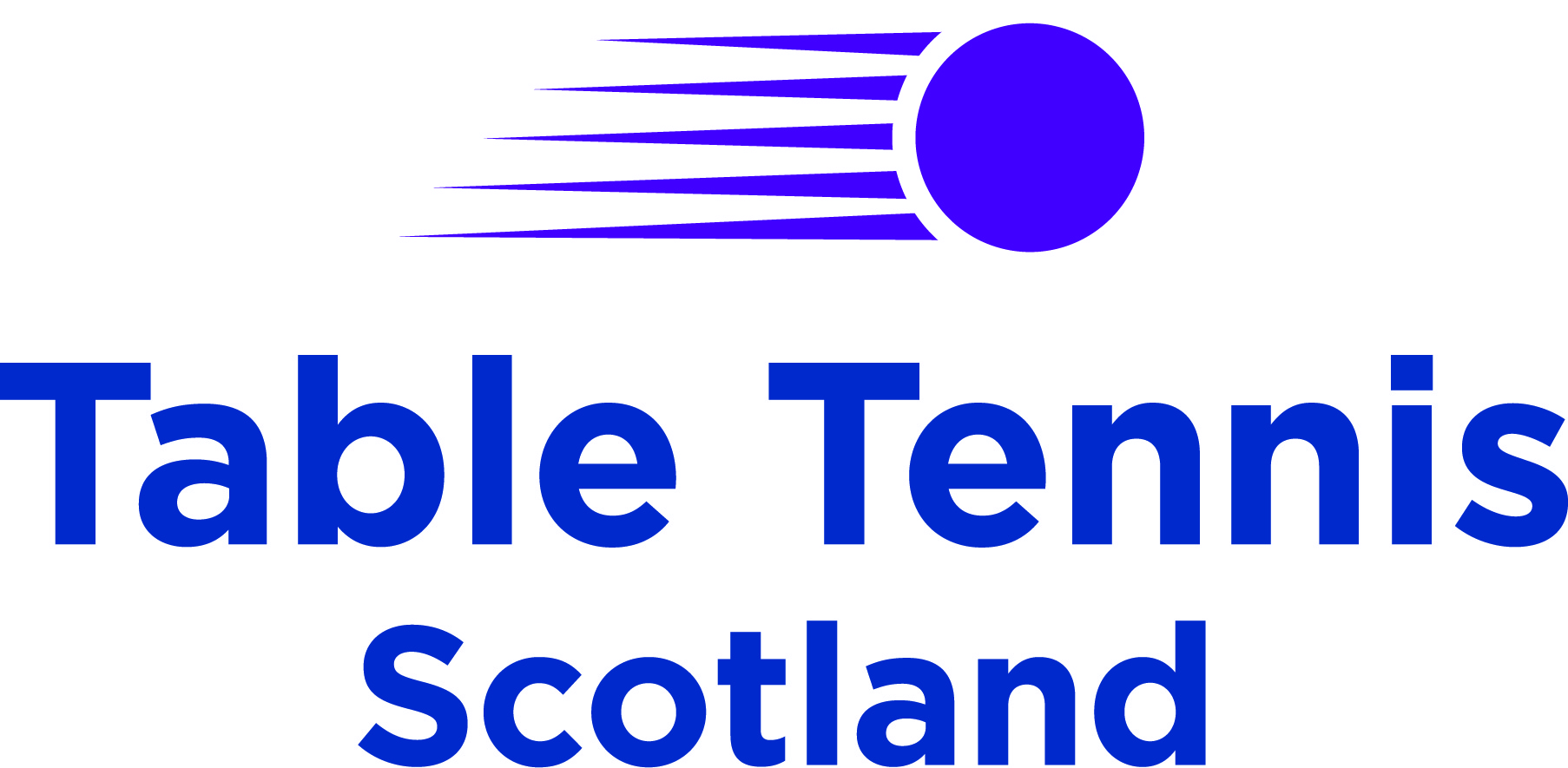 Scotland V Wales 13th October Bells Sport Centre