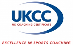 UKCC Level 1 - 23rd Sept 2018 Dumfries Table Tennis Club