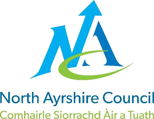 North Ayrshire Open