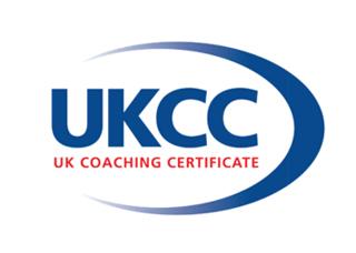 UKCC Level 2 course