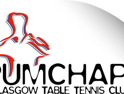 Table Tennis Development Officers – part time