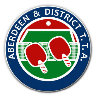 Part time Table Tennis Development Officer - Aberdeenshire