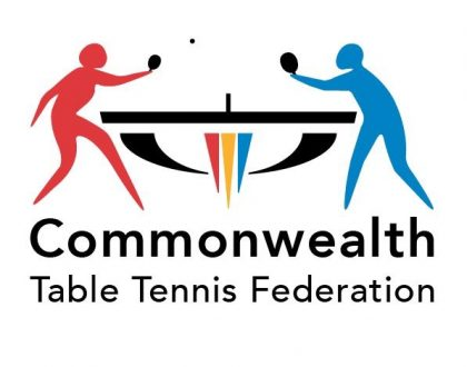Commonwealth Table Tennis Federation