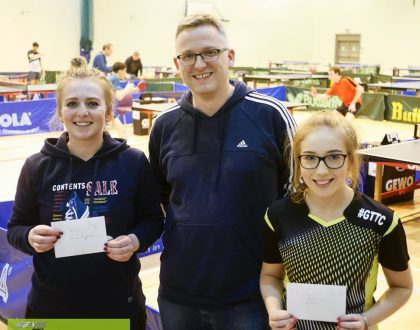 Jarvis Success for Dalgleish, Bajwa & Czarnomska