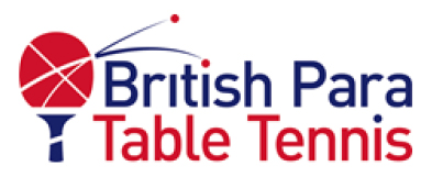 British Para TT Job Vacancies