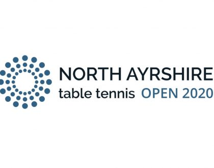 North Ayrshire Open cancelled
