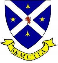 Stirlingshire Development Officer